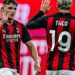 ÚLTIMA HORA en el mercado de fichajes: El Milan quiere a otro descarte del Madrid