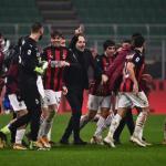 El Milan cerca de cerrar otra salida en el mercado de invierno