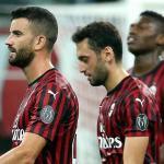 Sin noticias del Milan en el mercado de fichajes