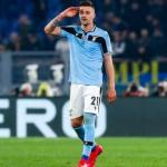 """Fichajes Liverpool: Milinkovic-Savic, otro volante que enamora a Jürgen Klopp """"Foto: Marca"""""""