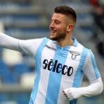Milinkovic-Savic se deja querer por el Real Madrid / Eldesmarque.com