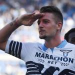 El factor que bloquea la llegada de Milinkovic-Savic al Inter