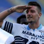 Milinkovic-Savic, la estrella deseada de Maldini para reforzar al Milan