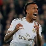Militao, el peor fichaje del Real Madrid / Elespanol.com
