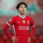 """Minamino abandona el Liverpool y cambia de aires en la Premier League """"Foto: LFC.com"""""""