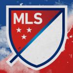 """La nueva estrella que pondrá rumbo a la MLS en 2020 """"Foto: Logo MLS"""""""