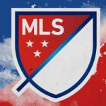 """La MLS ya disfruta de la mejor actuación individual de su historia """"Foto: logo MLS"""""""