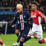 """Segundo acto de una oda al fútbol """"Foto: Ouest-France"""""""