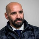 Monchi desvela el fichaje que jamás pudo cerrar para el Sevilla / Rtve.es