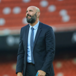 """El Sevilla vuelve a sonreír de la mano de Monchi y su filosofía """"Foto: La Razón"""""""