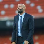 """Las tres ventas que debe realizar el Sevilla FC """"Foto: Estadio Deportivo"""""""