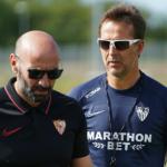 """Fichajes Sevilla: Los 3 centrales que vigila el Sevilla para suplir a Koundé """"Foto: Estadio Deportivo"""""""