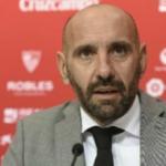 """El Sevilla cierra su primer fichaje bomba de la próxima temporada """"Foto: La Otra Liga"""""""