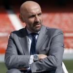 Fichajes Sevilla: Monchi vigila a una de las estrellas de River Plate