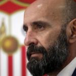 """Los 3 primeros fichajes que cerrará el Sevilla para la 21/22 """"Foto: Estadio Deportivo"""""""