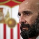 """ÚLTIMA HORA en el mercado de fichajes: El Sevilla avanza por un fichaje para su centro del campo """"Foto: Colina de Nervión"""""""