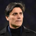 La goleada frente a la Roma (1-4) fue el detonante