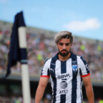 """Monterrey sigue en estado crítico. Foto: Getty Images"""
