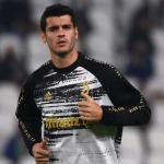 Morata, el delantero más sobrevalorado de Europa / Mediotiempo.com