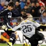 Álvaro Morata/ lainformacion.com/ EFE