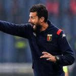 El Genoa fulmina a Thiago Motta.