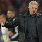 """Mourinho se lleva a uno de los grandes deseos de Monchi """"Foto: MD"""""""