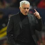"""Mourinho se olvida del Real Madrid al crear el mejor once que ha entrenado """"Foto: AS"""""""