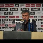 Mourinho/lainformacion.com/EuropaPress