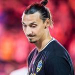 Mourinho descarta a Ibrahimovic / Cadenaser.com