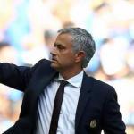 Mourinho busca alternativas a Kane