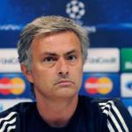José Mourinho/ lainformacion.com