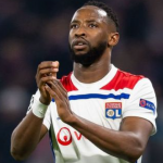 "Varios rumores apuntan a que el Atlético acerca posturas para fichar a Moussa Dembélé ""Foto: The Celtic Star"""