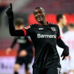 El Bayern apunta a Moussa Diaby para sustituir a Coman