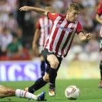 Iker Muniain/lainformacion.con/Getty Images