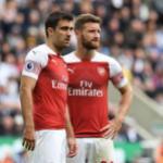 Las 5 ventas que quiere hacer el Arsenal en este mercado de fichajes