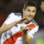 """El futbolista de Boca Juniors que más gusta a Nacho Fernández """"Foto: AS"""""""