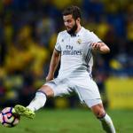 Nacho tiene ofertas para salir del Real Madrid / Lasexta.com