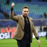 El incierto mercado del Bayern tras la llegada de Nagelsmann