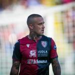 El Inter le busca una salida a Radja Nainggolan