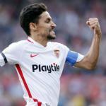 Los tres récords que quiere batir Navas en el Sevilla | MARCA