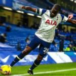 El Barça tiene un nuevo objetivo en invierno: Tanguy Ndombélé