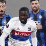 Ndombélé quiere salir del Lyon y el Real Madrid está al acecho / Youtube.com