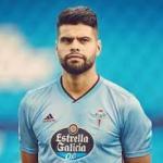 Néstor Araujo se deja querer por un club mexicano. Foto: Moi Celeste