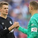 El 'Caso Neuer' provoca una crisis en el Bayern | Bayern Múnich