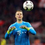 Neuer habla claro sobre su retirada | Foto: Bayern de Múnich