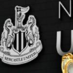 """El futuro Newcastle, cerca de cerrar su primer fichaje de ensueño """"Foto: El Español"""""""