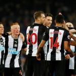 El Fair Play Financiero amenaza el nuevo proyecto del Newcastle