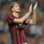 Manuel Locatelli (AC Milan)