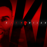 Anuncio de Piatek / AC Milan