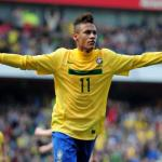 Neymar/ lainformacion.com/ Getty Images